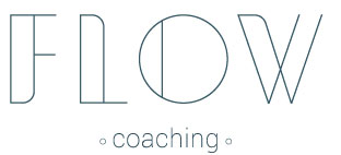 Flow Coaching
