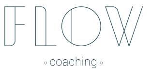 Flow Coaching